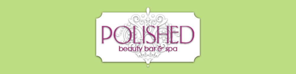 Polished Beauty Bar & Spa